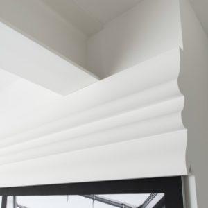 Profil LED poliuretan ORAC DÉCOR C371 - 200 x 5
