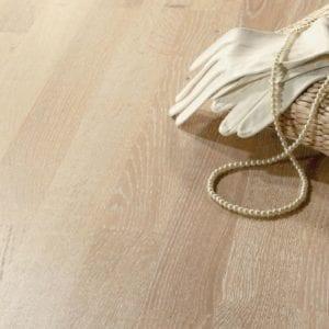 Parchet Karelia - Stejar Ivory Stonewashed 3s