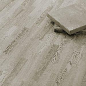 Stejar Concrete Grey 3S