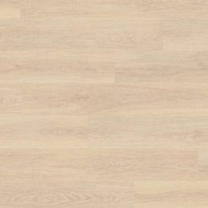 Parchet laminat EGGER EPL095 Stejar Brooklyn alb 8 mm