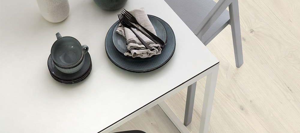 Pardoseală design EPD039 Stejar Almington deschis Egger 7