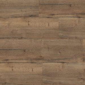 Parchet laminat EGGER EPL016 Stejar Valley mocca 8 mm