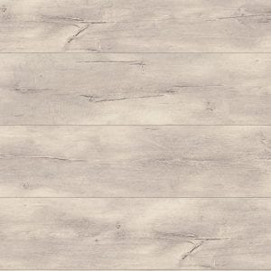 Parchet laminat EGGER EPL033 Stejar Verdon alb 8 mm