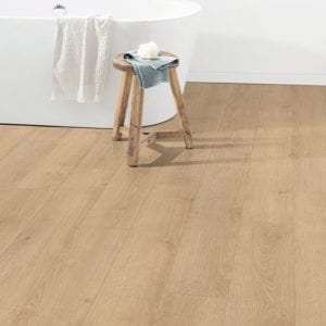 Parchet laminat EGGER EPL046 Stejar Newbury deschis 12 mm