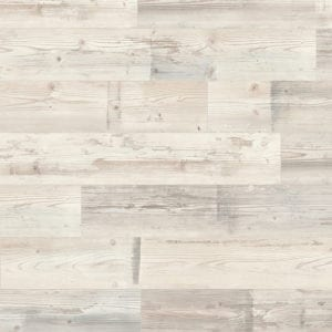 Parchet laminat EGGER EPL172 Pin Inverey vintage 8 mm