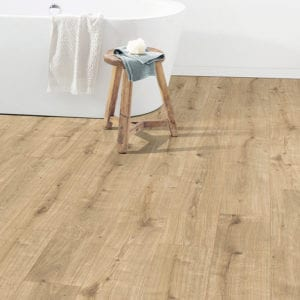 Parchet laminat EGGER EPL074 Stejar Dunnington deschis 10 mm