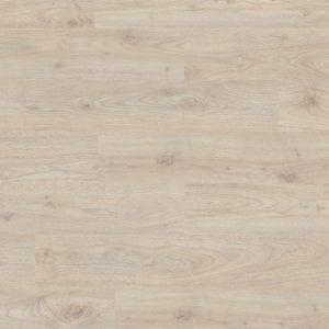 Parchet laminat EGGER EPL039 Ashcroft Wood 8 mm