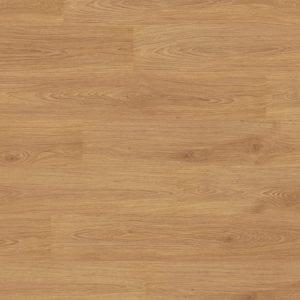 Parchet laminat EGGER EPL105 Stejar Shannon miere 8 mm