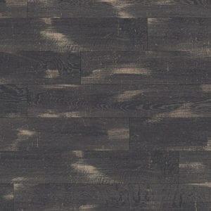 Parchet laminat EGGER EPL042 Stejar Halford negru 8 mm