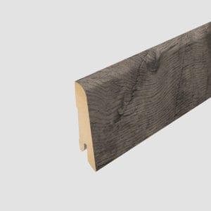 Parchet laminat EGGER EPL193 Stejar Santa Fe gri 10 mm