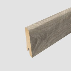 Parchet laminat EGGER EPL036 Stejar Bardolino gri 10 mm