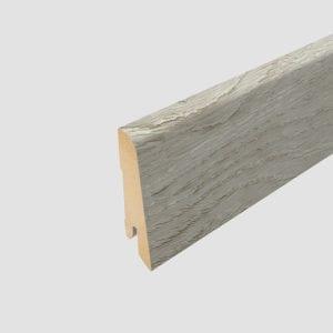 Parchet laminat EGGER EPL068 Stejar Abergele închis 8 mm