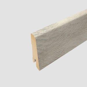 Parchet laminat EGGER EPL064 Stejar Abergele natur 10 mm