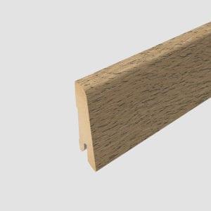 Parchet laminat EGGER EPL018 Stejar La mancha 8 mm