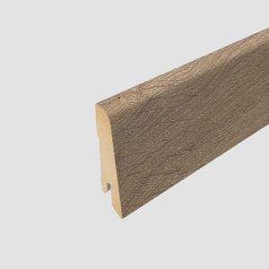 Parchet laminat EGGER EPL019 Stejar Parquet închis 10 mm