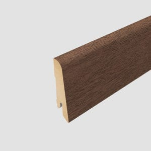 Parchet laminat EGGER EPL147 Stejar închis Olchon 8 mm