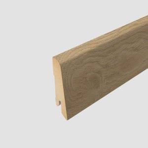 Parchet laminat EGGER EPL179 Stejar Soria natur 12 mm