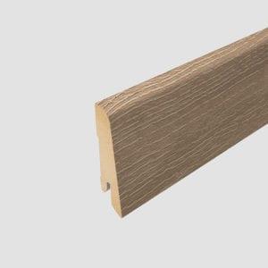Parchet laminat EGGER EPL102 Stejar Amiens deschis 8 mm