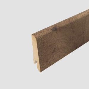Parchet laminat EGGER EPL191 Stejar Melba maro 8 mm