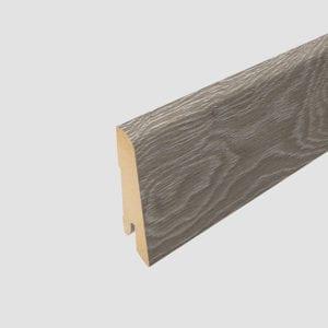 Parchet laminat EGGER EPL150 Stejar gri Cesena 12 mm