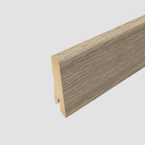 Parchet laminat EGGER EPL011 Stejar Rillington deschis 8 mm