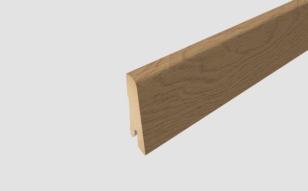 Parchet laminat EGGER EPL144 Stejar miere Olchon 12 mm