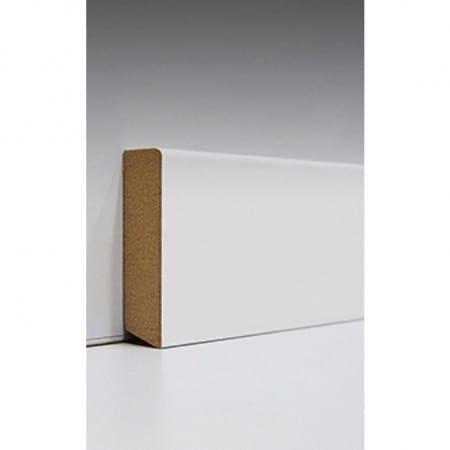 Plinta EGGER 10 cm format CUBIC