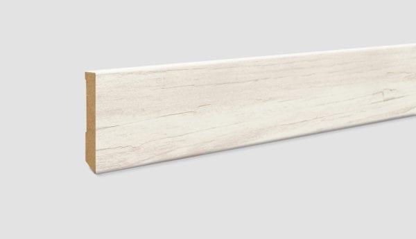 Parchet laminat EGGER EPL085 Stejar Village alb 10 mm