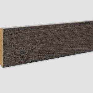 Parchet laminat EGGER EPL110 Salcâm Moor 8 mm
