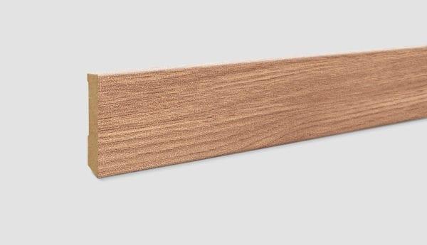 Parchet laminat EGGER EPL081 Stejar Nord maro 8 mm