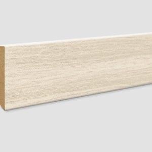 Parchet laminat EGGER EPL137 Stejar alb Elton 8 mm