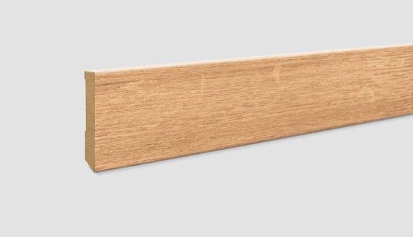 Parchet laminat EGGER EPL103 Stejar Hamilton 8 mm