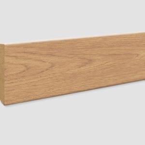 Parchet laminat EGGER EPL182 Stejar sălbatic natur 10 mm