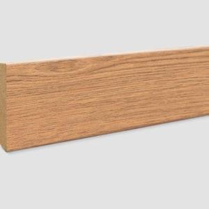 Parchet laminat EGGER EPL156 Stejar miere Asgil 8 mm