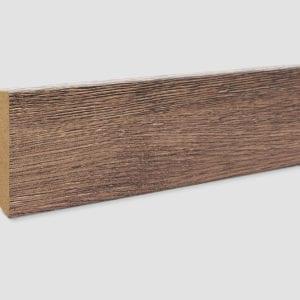 Parchet laminat EGGER EPL050 Stejar Corton negru 8 mm