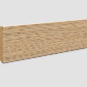 Parchet laminat EGGER EPL190 Stejar Melba natur 12 mm