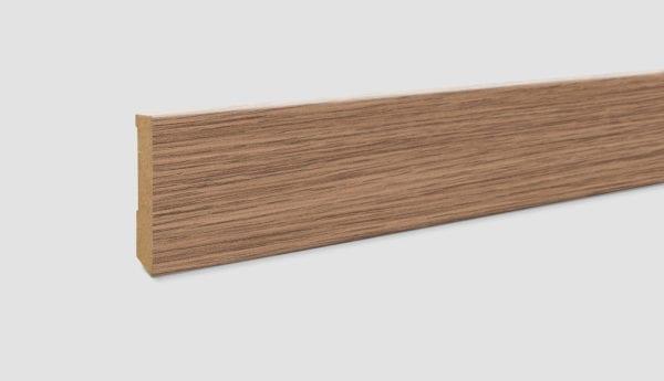 Parchet laminat EGGER EPL146 Stejar afumat Olchon 12 mm