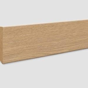 Parchet laminat EGGER EPL115 Stejar Starwell natur 10 mm