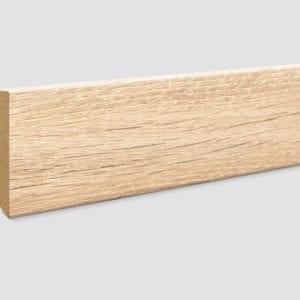 Parchet laminat EGGER EPL035 Stejar Bardolino 8 mm