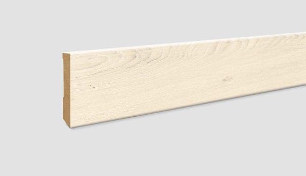 Parchet laminat EGGER EPL038 Stejar Chalky 8 mm