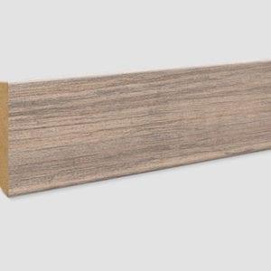 Parchet laminat EGGER EPL138 Stejar gri Murom 10 mm