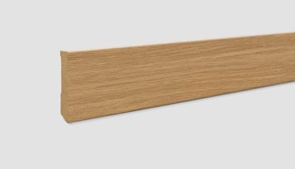 Parchet laminat EGGER EPL208 Stejar Nord natur 8 mm