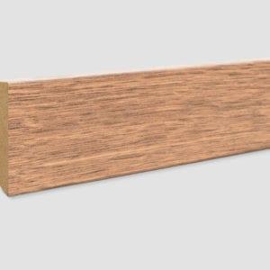 Parchet laminat EGGER EPL176 Attic Wood 10 mm