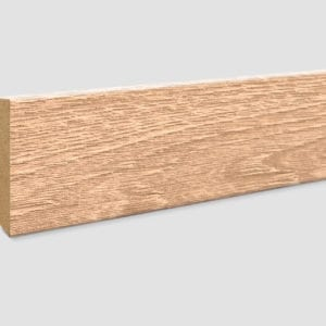 Parchet laminat EGGER EPL046 Stejar Newbury deschis 12 mm