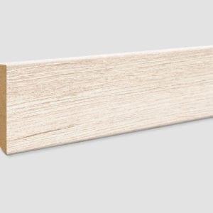 Parchet laminat EGGER EPL143 Stejar alb Cesena 12 mm