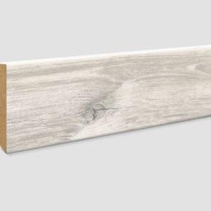 Parchet laminat EGGER EPL123 Stejar Waltham alb 8 mm