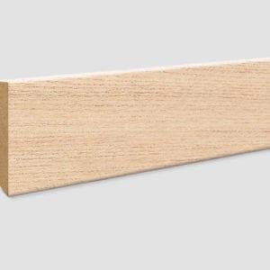Parchet plută EPC015 Stejar Waldeck deschis Egger 10 mm