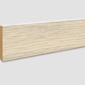 Parchet laminat EGGER EPL139 Stejar Murom 12 mm