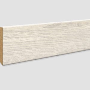 Parchet laminat EGGER EPL177 Stejar Soria alb 10 mm