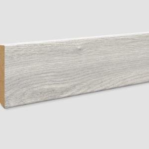 Parchet laminat EGGER EPL178 Stejar Soria gri deschis 10 mm